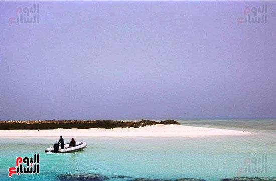جزيرة سيال بمرسى علم (12)