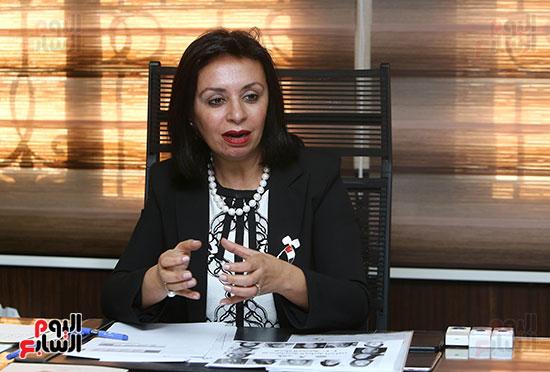 مايا مرسي (12)