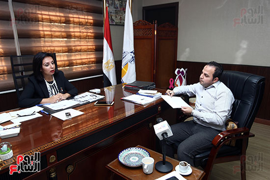 مايا مرسي (2)