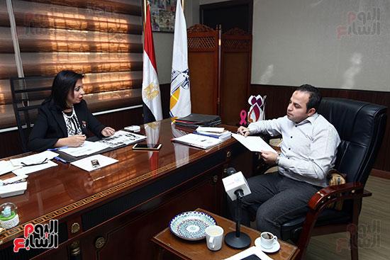 مايا مرسي (3)