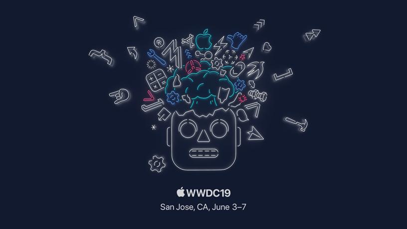 Apple-WWDC-2019-03142019_big.jpg.large