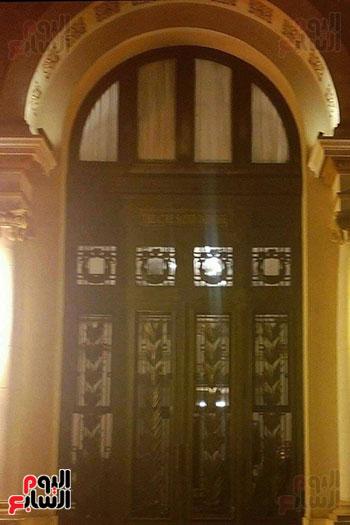 منزل سيد درويش (4)