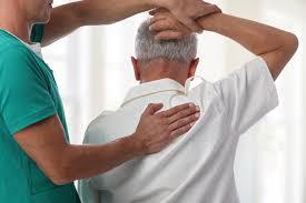 التهاب الاوتار وعلاجه