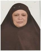 زوزو بهي الدين رزق دراز الأولى على محافظة كفر الشيخ