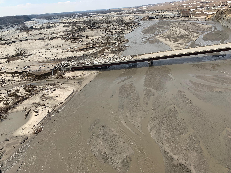 فيضانات (11)