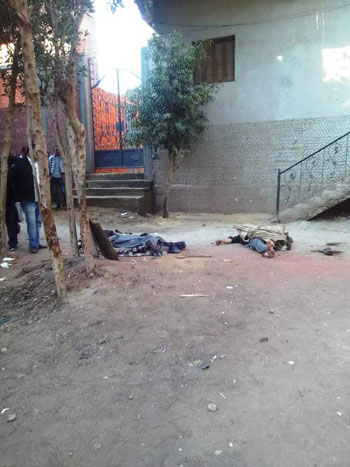 مذبحة أوسيم (3)