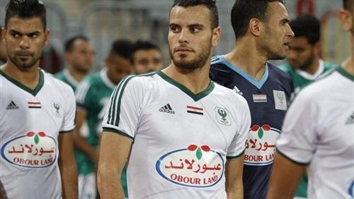 أحمد جمعة 2