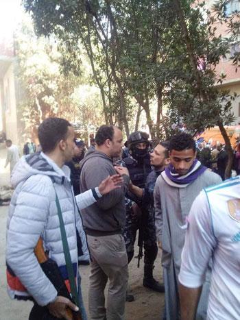 مذبحة أوسيم (7)