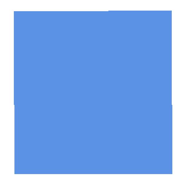 الشعار الرسمى لليوم العالمى للسعادة