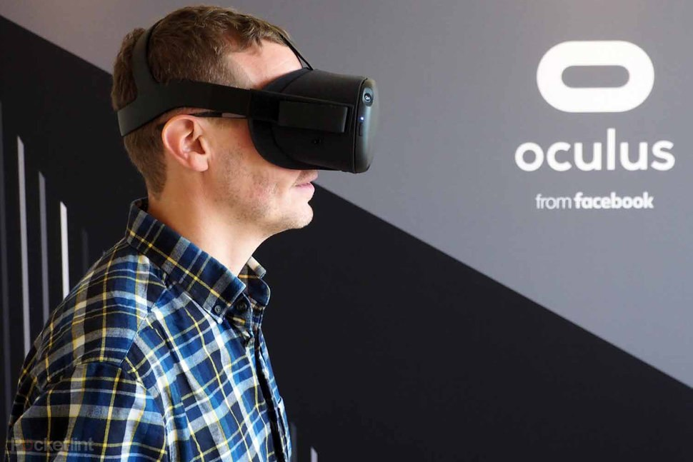147465-ar-vr-news-oculus-teases-some-new-announcements-coming-at-gdc-image1-nwmlefcjlv