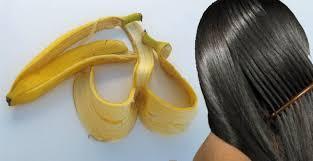 الموز 2