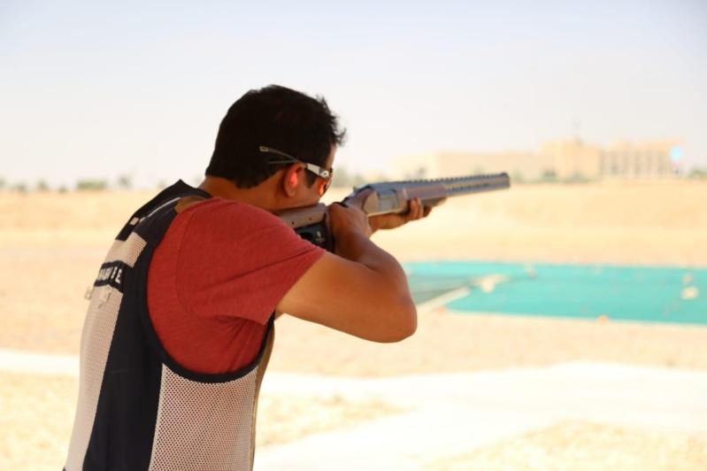 أحمد زاهر 2