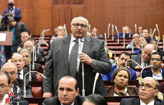 جلسه استماع تعديل الدستور (12)