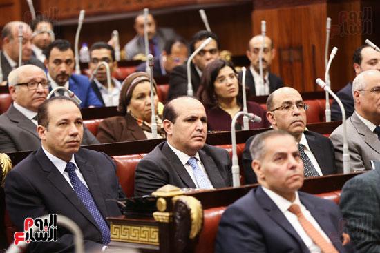 جلسة استماع تعديل الدستور (36)