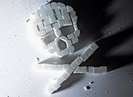 اضرار السكر3