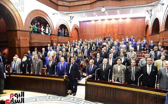 جلسة استماع تعديل الدستور (40)