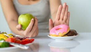 af44487bd اضرار السكر على الصحة أهمها الصداع وتغير المزاج - اليوم السابع