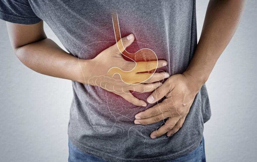 اعراض مرض كرون 3