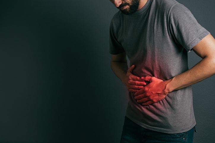 اعراض مرض كرون 2
