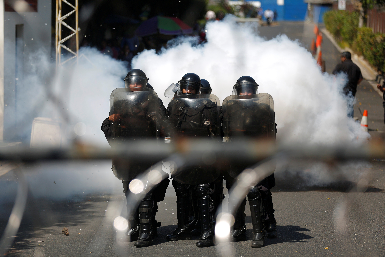 السلفادور (2)