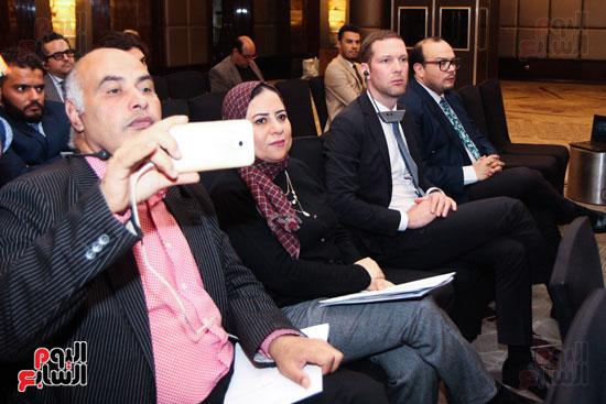 مؤتمر الليجا (11)