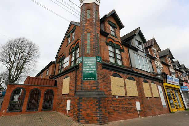 0_Birmingham-mosques-attacked