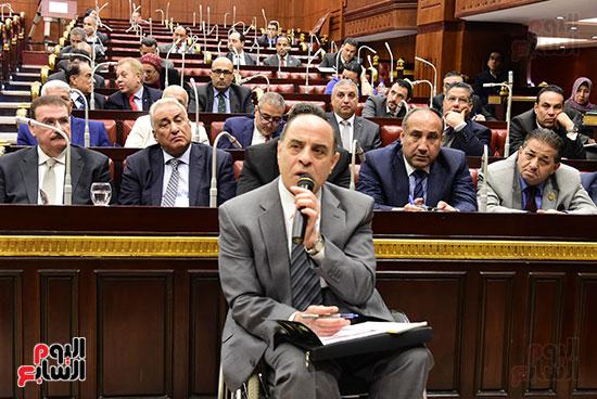 لجنة الشئون الدستورية والتشريعية (17)