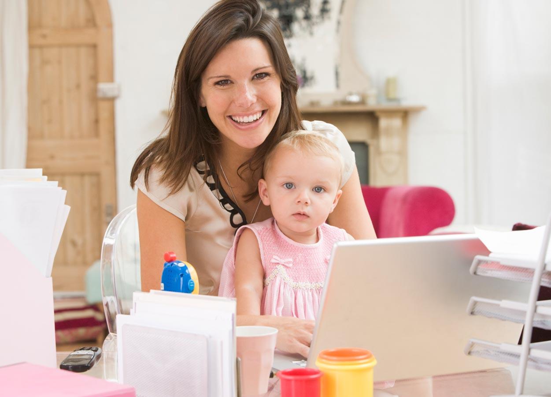 تربية الاطفال (1)