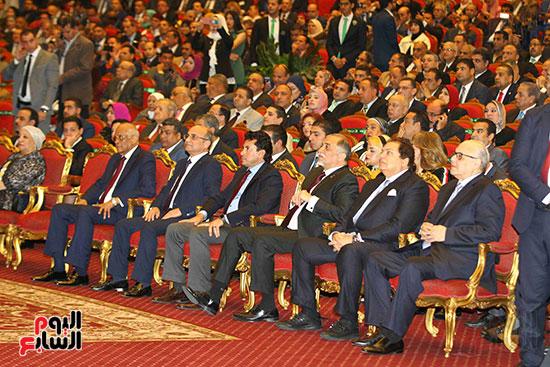 احتفالية الحزب بمئوية ثورة 19 (25)