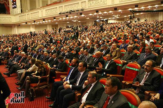 احتفالية الحزب بمئوية ثورة 19 (36)