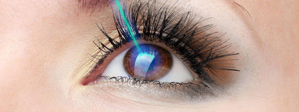 105_LASIKLaser-Eye-Surgery_03-1200x450