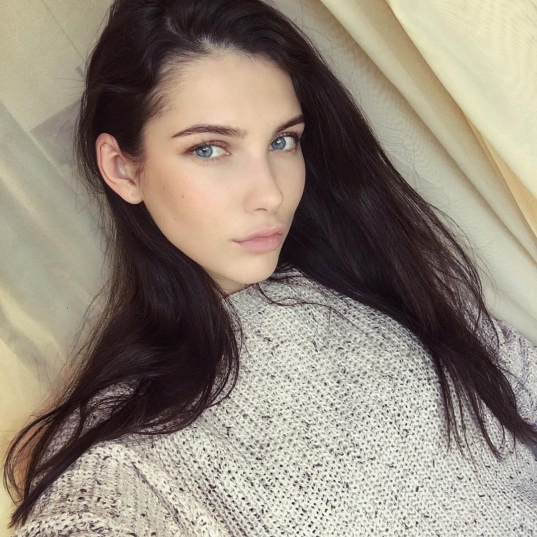 أليسيا سيميرينكو
