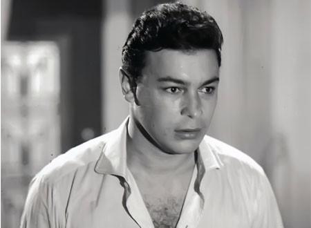 احمد رمزى (2)