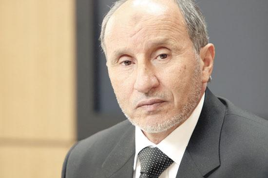 مصطفى-عبد-الجليل