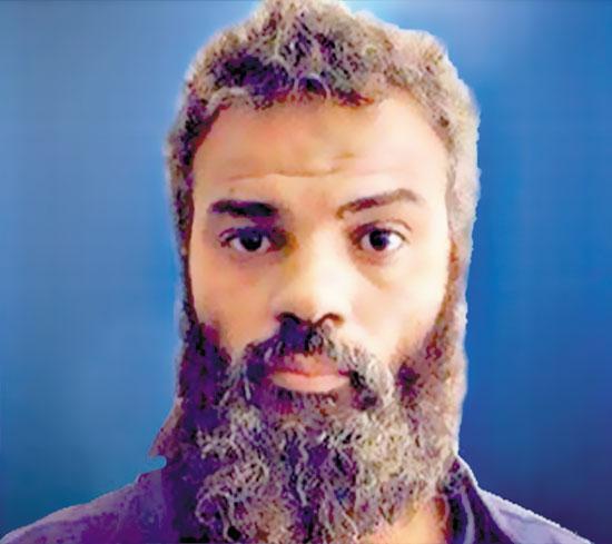 الارهابي-احمد-ابو-ختالة