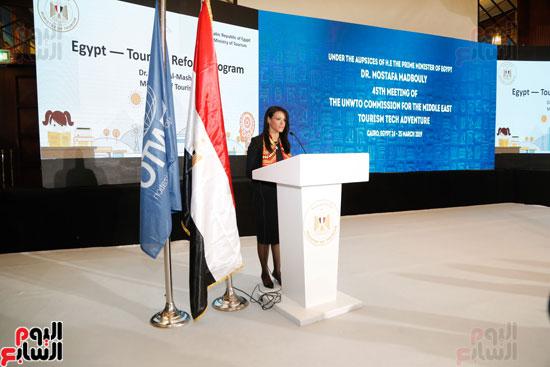 مؤتمر تنشيط السياحة (19)