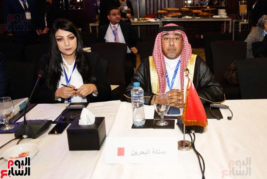 مؤتمر تنشيط السياحة (11)