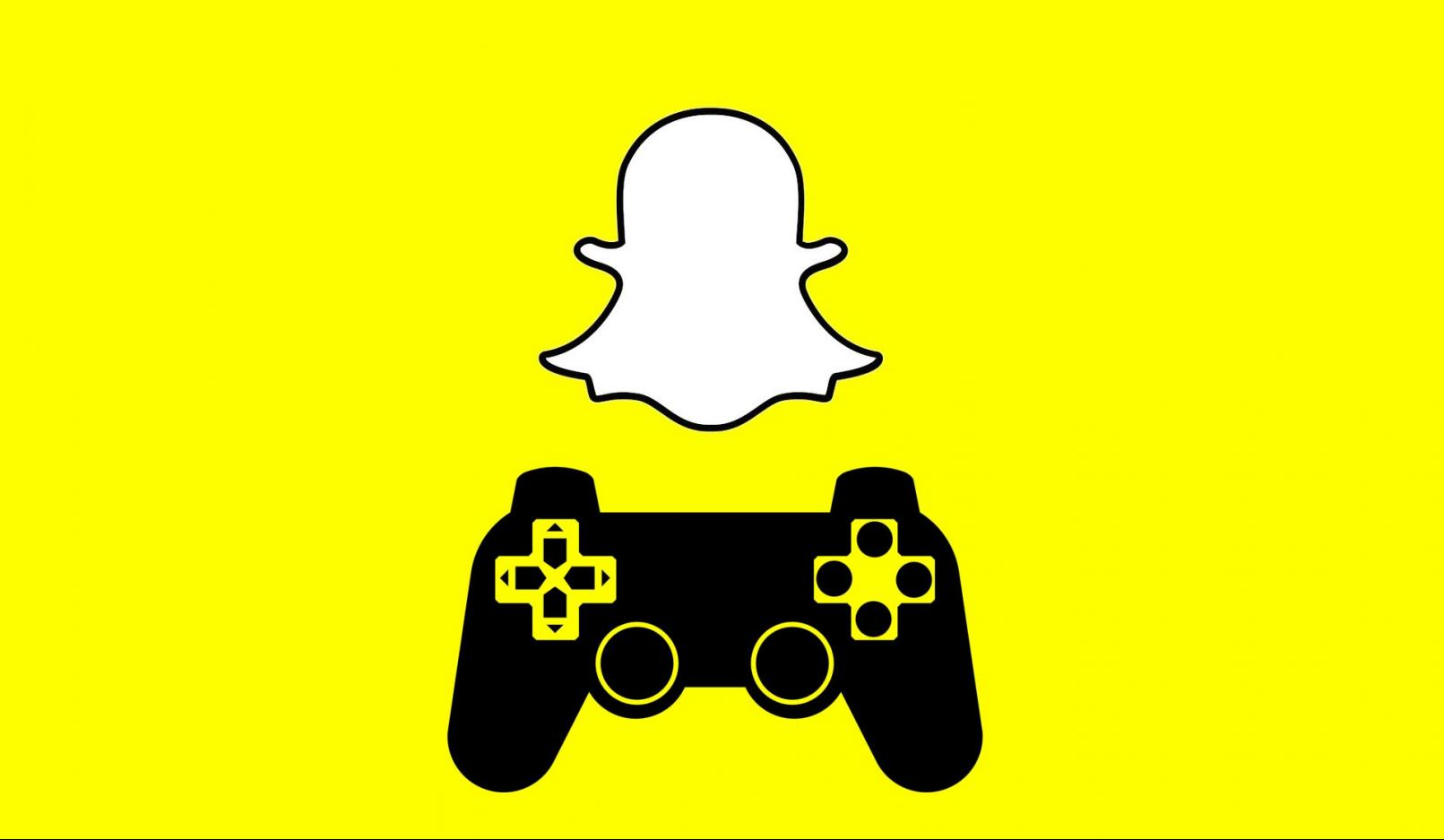 1611-938-snapchat-gaming-service-launch