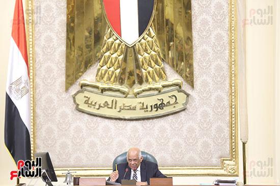 مجلس النواب (52)