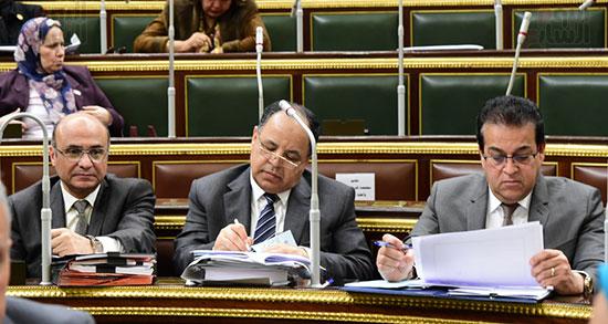 مجلس النواب (30)
