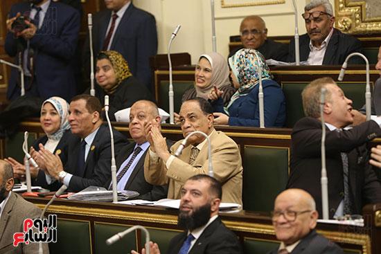 مجلس النواب (45)