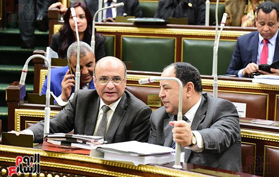 مجلس النواب (23)