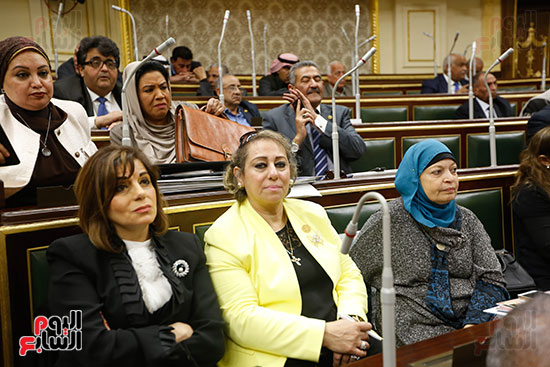 مجلس النواب (51)