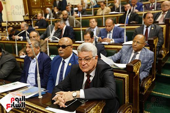 مجلس النواب (48)