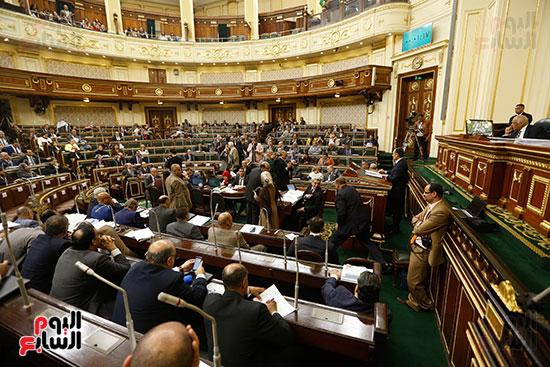 مجلس النواب (46)