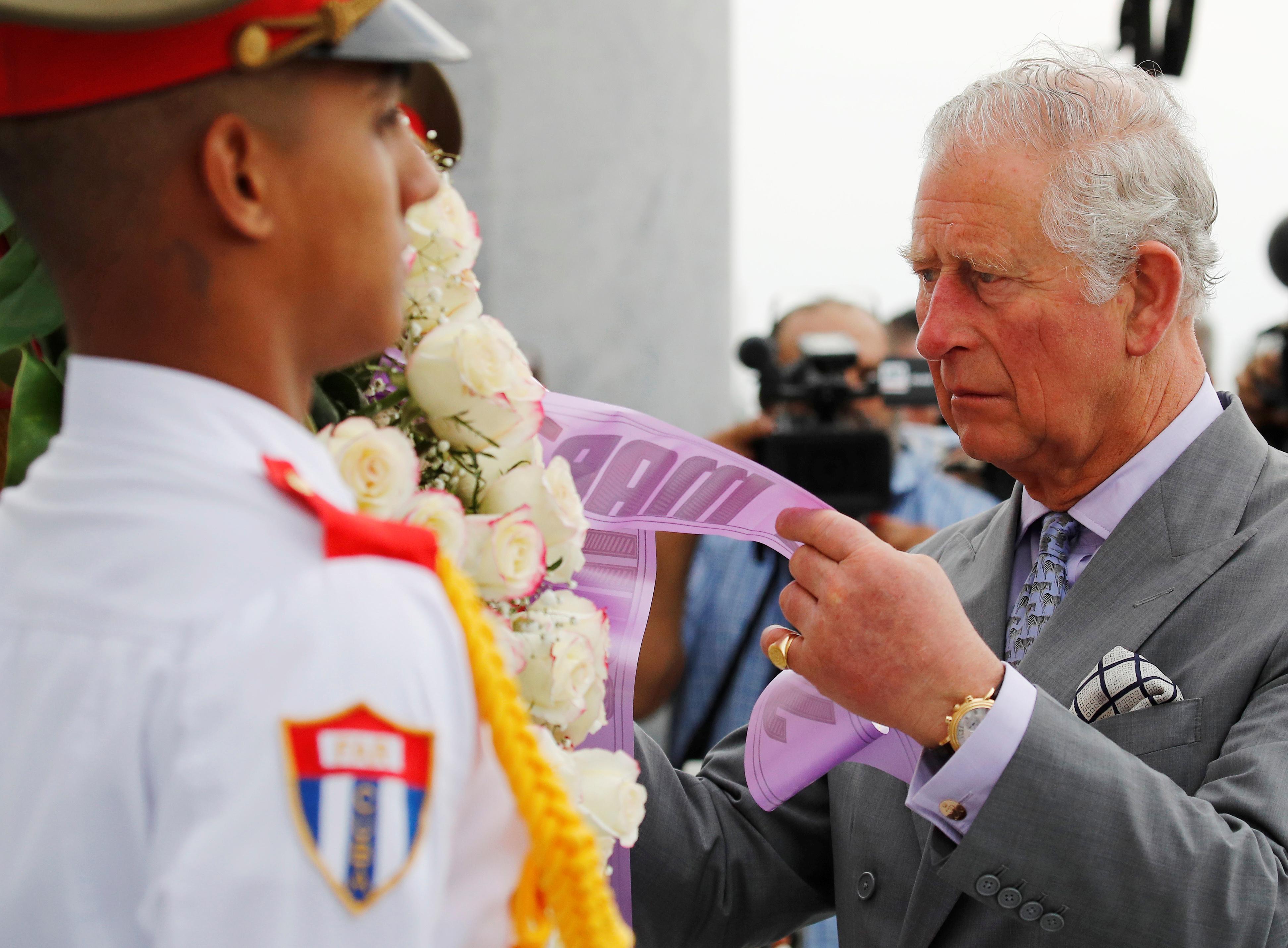 2019-03-24T223712Z_1477831353_RC15E14DCA20_RTRMADP_3_BRITAIN-ROYALS-CUBA