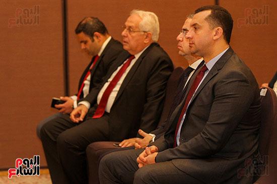 مؤتمر وزير الاتصالات (12)