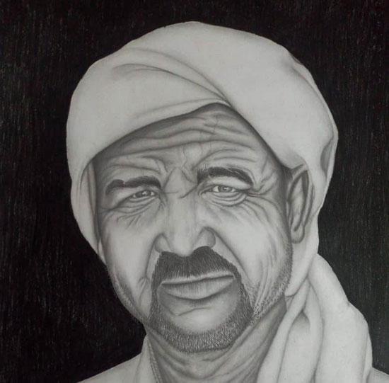 طلاب آداب كفر الشيخ بدرجة موهوبين (31)