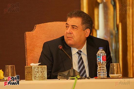 مؤتمر وزير الاتصالات (23)