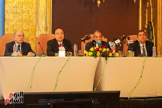 مؤتمر وزير الاتصالات (19)